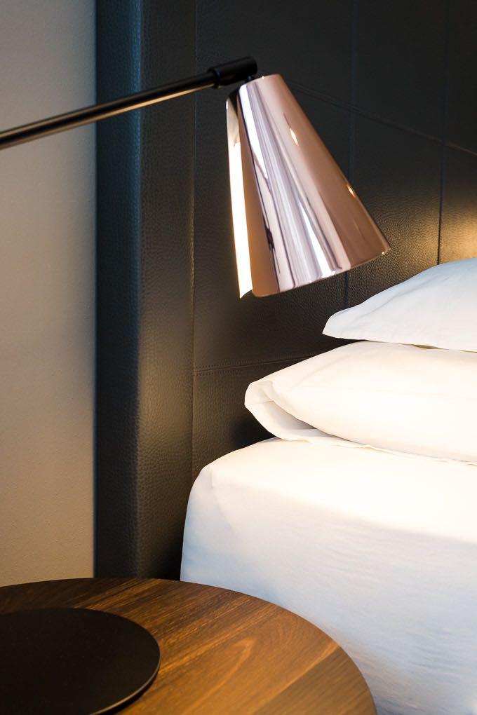 Detail Zimmer Hotel Mayr Kastelruth